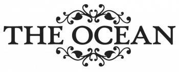 logo The Ocean