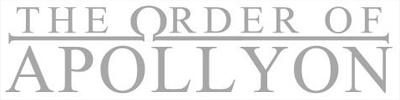 logo The Order Of Apollyon