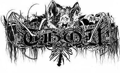 logo Thou