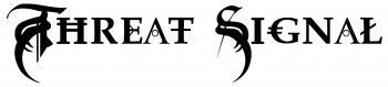 logo Threat Signal