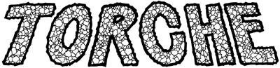 logo Torche