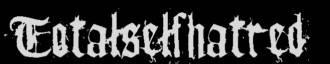logo Totalselfhatred