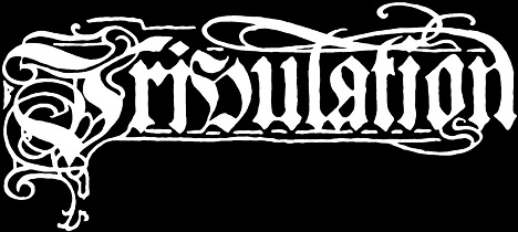 logo Tribulation