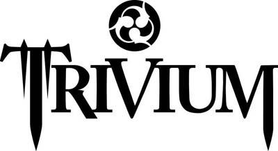 logo Trivium