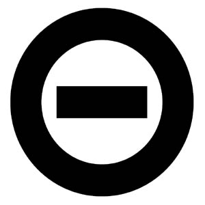 logo Type O Negative