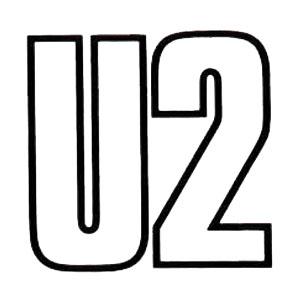 logo U2