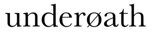 logo Underoath