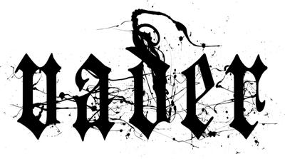 logo Vader