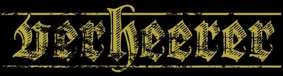 logo Verheerer