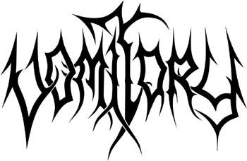 logo Vomitory