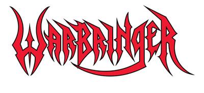 logo Warbringer