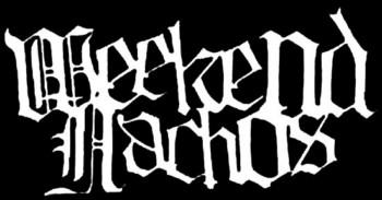 logo Weekend Nachos
