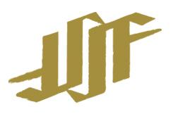 logo When Icarus Falls