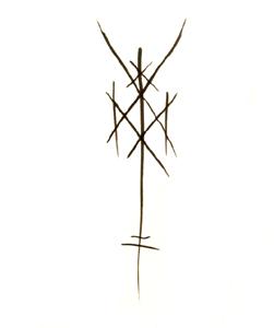 logo Wiegedood