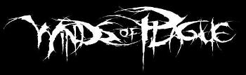 logo Winds of Plague