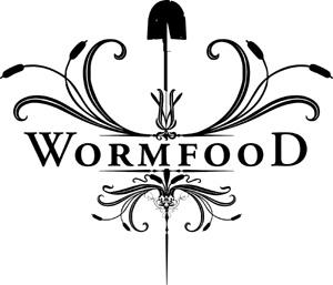 logo Wormfood