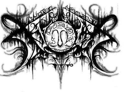 logo Xasthur