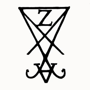 logo Zeal And Ardor