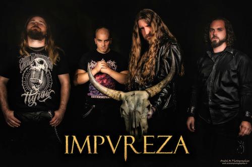 Impureza