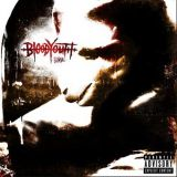 Pochette Starve par Blood Youth