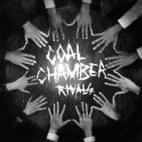 Pochette Rivals par Coal Chamber