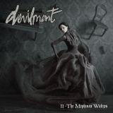 Pochette II - The Mephisto Waltzes