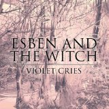 Pochette Violet Cries