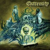 Pochette Coffin Birth
