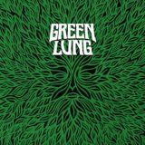 Green Man Rising