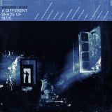 Pochette A Different Shade of Blue par Knocked Loose