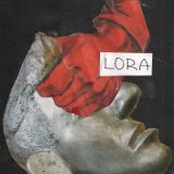 Pochette Lora
