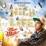 The High Life Mixtape