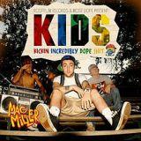 K.I.D.S Mixtape