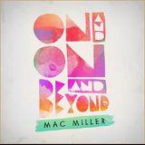 On and On and Beyond (EP)