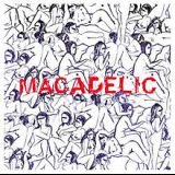 Macadelic Mixtape