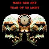 Split avec Year Of No Light