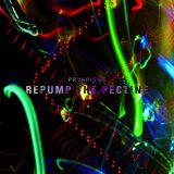 Pochette Repump The Pectine