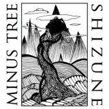 Minus Tree / Shizune