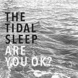 Svalbard / The Tidal Sleep split