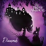 Pochette Diamonds par The Birthday Massacre