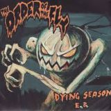 The Dying Season EP