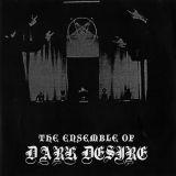 The Ensemble of Dark Desire (Split with Morbid Frost / Omen / Vinterslav / Vanhelga)