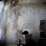 A Pessimistic Doomsayer