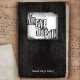 Black Days Diary