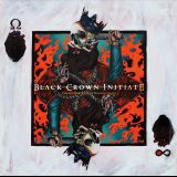 Pochette Violent Portraits Of Doomed Escape par Black Crown Initiate