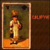 Califone