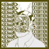 Pochette Extortion