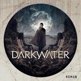 Pochette Human par Darkwater