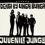 Juvenile Jungle