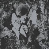Pochette Converge / Dropdead split EP